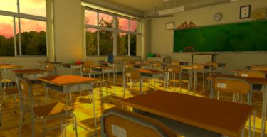 VR SNS【ambr】のワールド移動方法!入ってみた感想、今後の展開など!