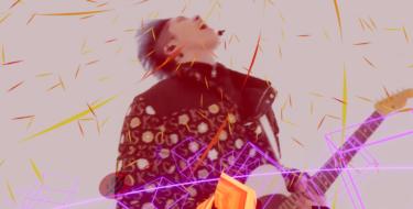 《バーチャルライブの現在》米津玄師、MIYAVI、Vtuberから海外ライブまで!