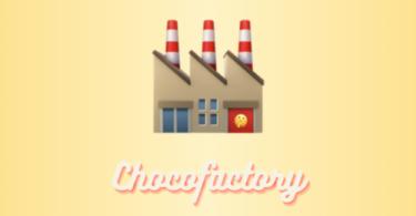 NFT作成サービス【Chocofactory】の始め方・使い方