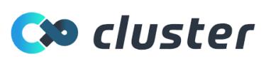 人気の【cluster(クラスター)】とはVRのSNS!何ができる?必要なものは?