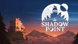 影をあやつるVRゲーム【Shadow Point】攻略法と感想レビュー!