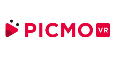 VR動画が無料で見れるサイト【PICMO VR(ピクモ・ブイアール)】《14日間はタダで見放題!》