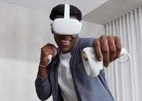 1.VRゲームで未知のゲーム体験!《Quest2オススメゲームTOP10》