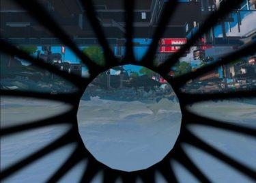 VRゲーム【POPULATION:ONE(ポピュレーションワン)】チームプレイとソロプレイの考察《必読!》