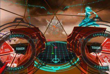 VRゲーム【アルトデウス:BC】分岐点を完全攻略!《Altdeus:Beyond Chronos攻略法》