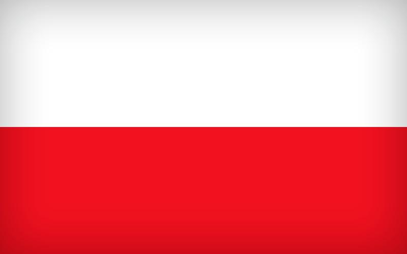 ポーランドのVR・AR関連会社