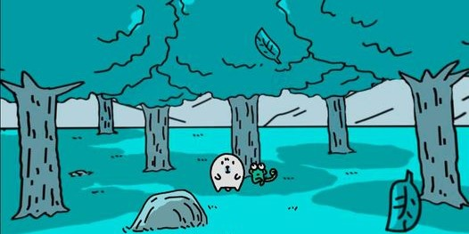 【Sphere Toon】どんな作品がある?2
