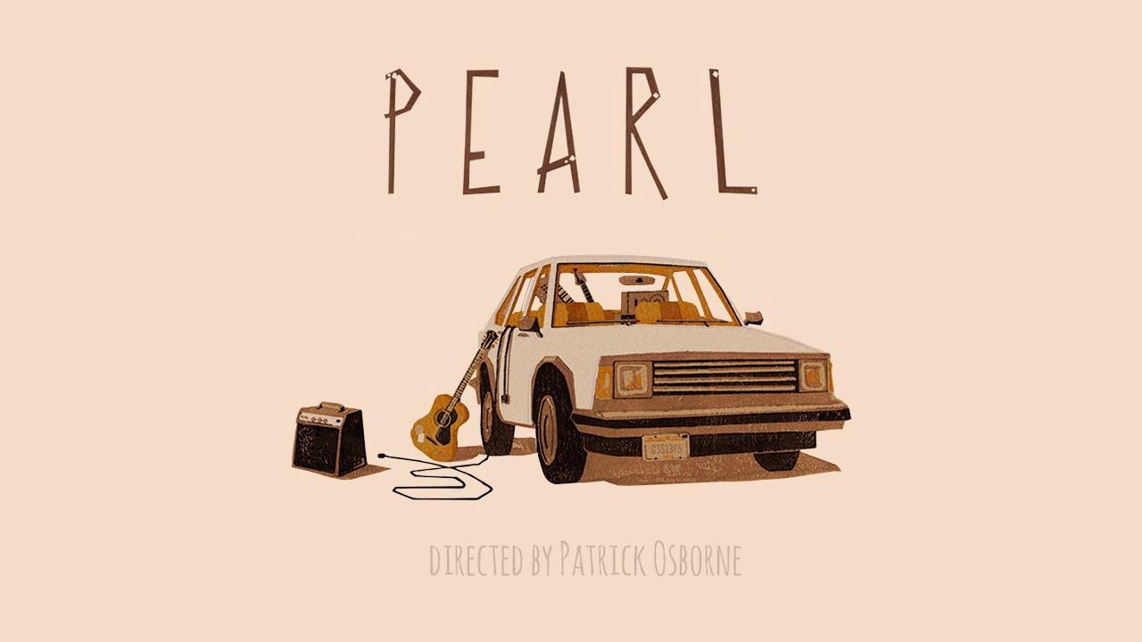 Googleが作ったVRアニメ【Pearl】が泣ける!ネタバレ感想レビュー!