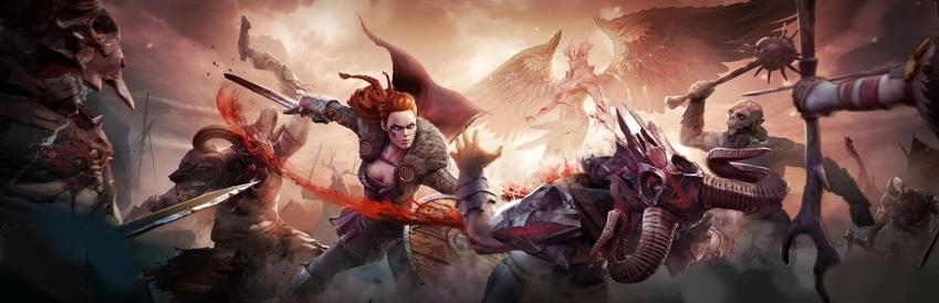 【Asgard's Wrath】に必要な容量《OculusQuest2でもプレイできる?》