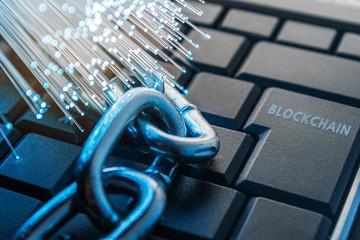 サルでもわかる【ブロックチェーンの仕組み】わかりやすく解説!《ポイントをおさえればOK!》
