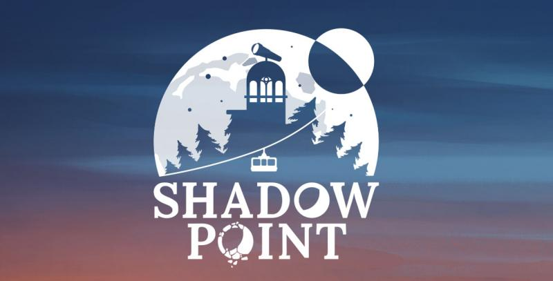 【Shadow Point】