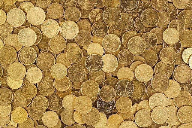 コインの集め方《無料で集める方法》