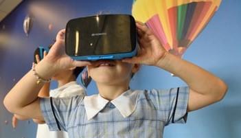 【VRの始め方・必要なもの】VRをやるまでの手順まとめ《完全ガイド》