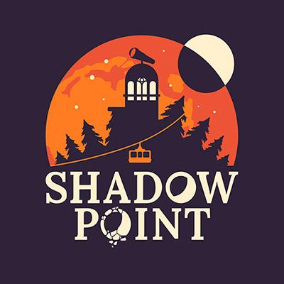 VRゲーム【Shadow Point】はOculus Quest2で遊べる!