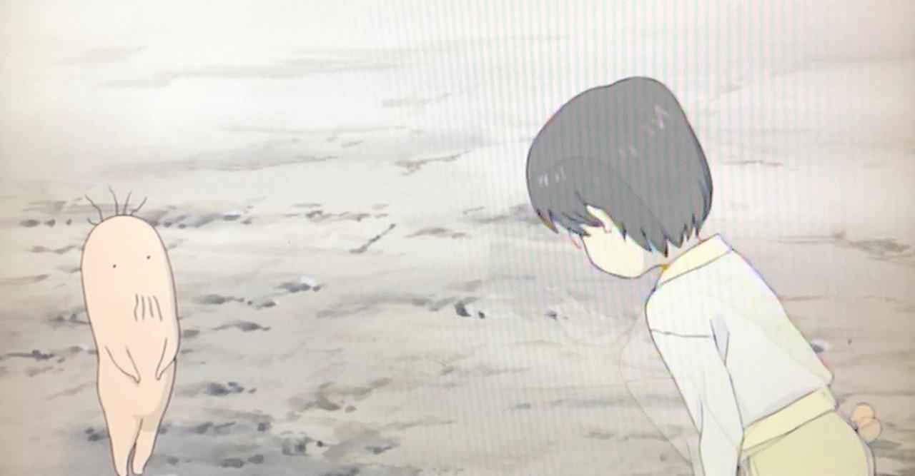 【電脳コイル】 感想レビュー(ネタバレあり)2