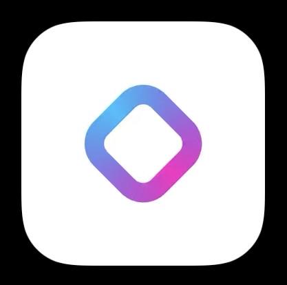 【REALITY】アプリの使い方①配信の見かた