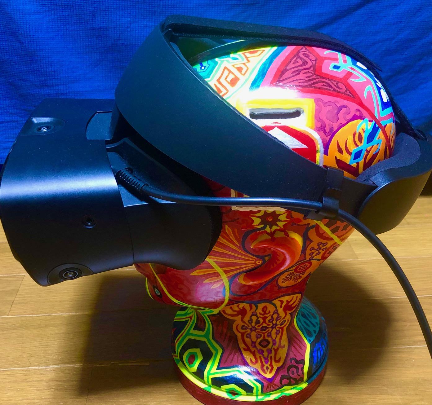 【Oculus Rift S】からの【Oculus Quest2】 買いかえなくていい理由3つ