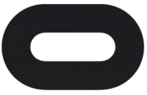 2.「Oculus」アプリをスマホにインストール