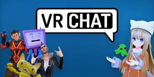 4.VR SNSでバーチャルなコミュニケーション!