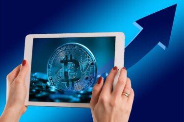 【ビットコイン】の価格に影響する要因
