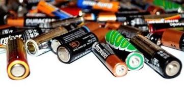 オススメのコントローラー充電池