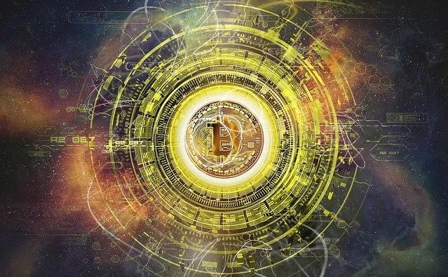 世界一わかりやすい【バーチャルなお金】について《仮想通貨・暗号資産まとめ》