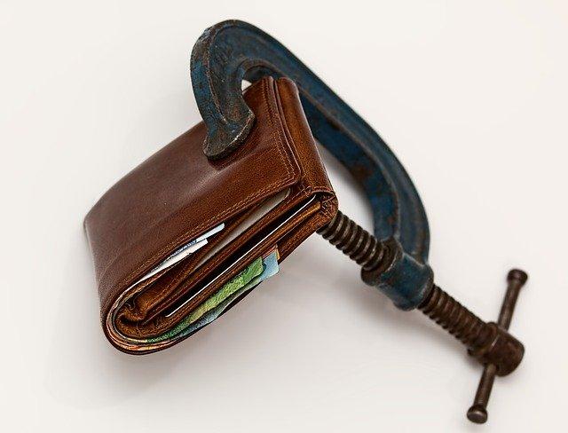 【固定費を節約する】6.その他、出費を抑えよう