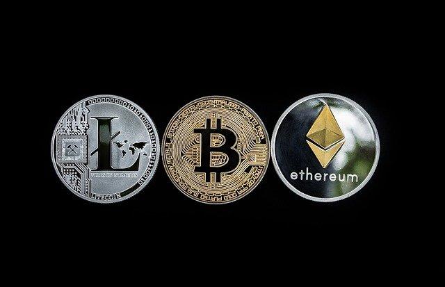 【小さく始めて大きく稼ぐ 「仮想通貨投資」入門】第3章 仮想通貨の種類と値動きの特徴