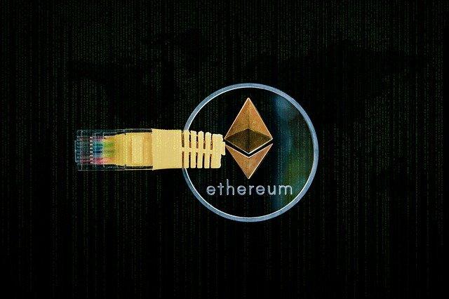 【いまさら聞けないビットコインとブロックチェーン】PART4 仮想通貨とブロックチェーンはどこまで広がるの?