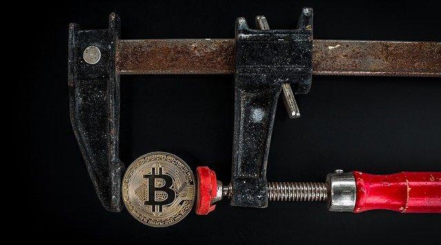 仮想通貨・暗号通貨の【セキュリティ対策】《必須》