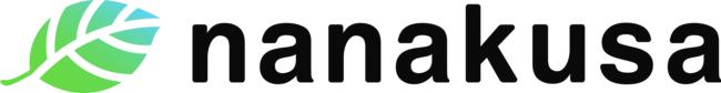NFTマーケットプレイス『nanakusa』