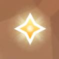 光の種類は4つ2