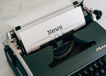 【バーチャル関連ニュース】最新文化のニュース
