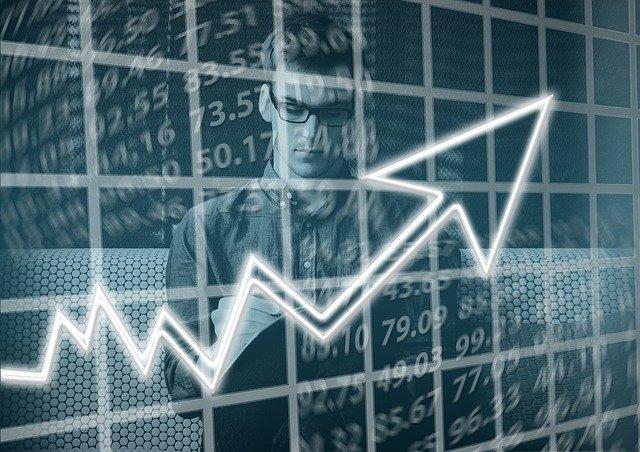 VR企業への株式投資