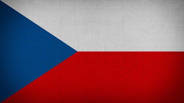 チェコのVR・AR関連会社
