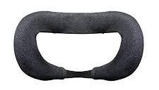 VR機器ケア用アイテム