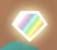 光の種類は4つ4