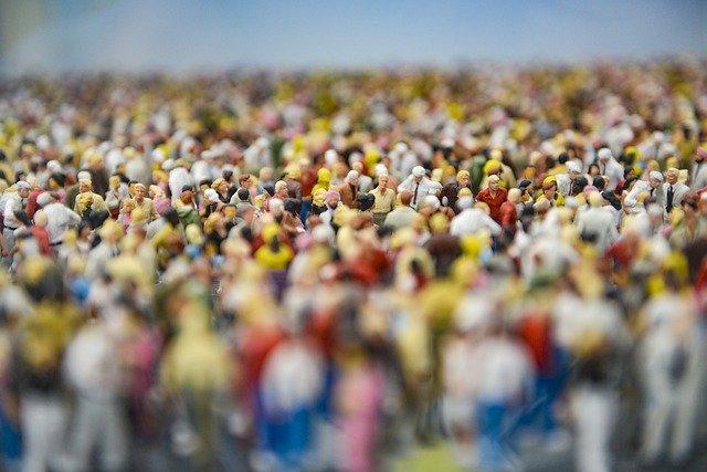 その①ブログで取り扱ってる分野の人口を、数字でつかめる