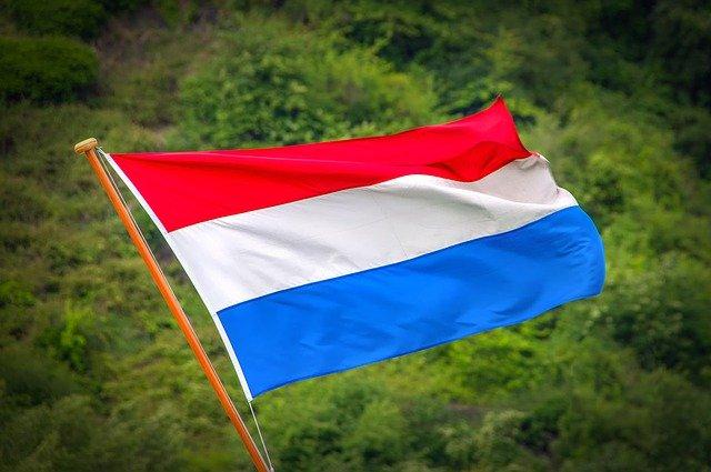 オランダのVR・AR関連会社