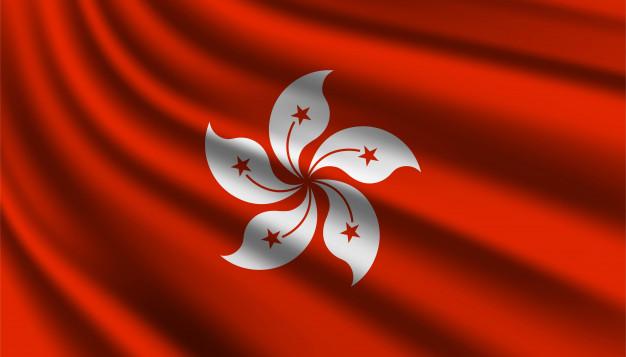 香港のVR・AR関連会社