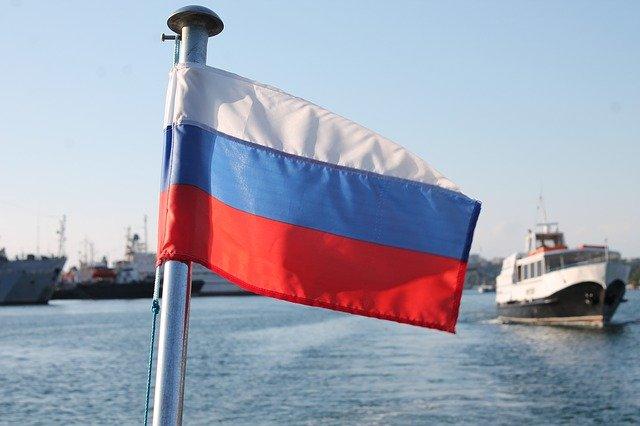 ロシアのVR・AR関連会社