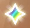 光の種類は4つ3