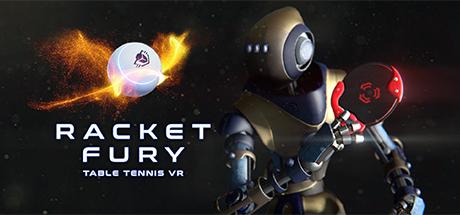 ヒカキンが遊んでるVRゲームその①【Racket Fury:Table Tennis VR】