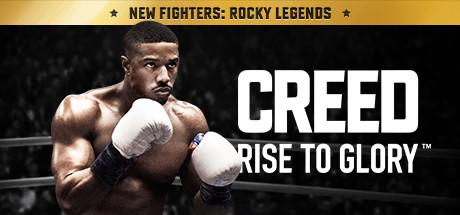 【ロッキー】のVRゲーム【Creed: Rise to Glory】レビューから攻略まで!