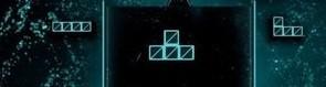 ブロックをチェンジできる「ホールド」