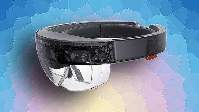 AR(Augmented Reality、拡張現実)とは