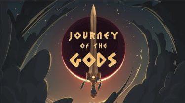【Journey of the Gods】