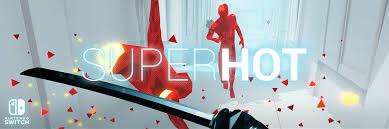 【SUPERHOT VR】の使用感、移動