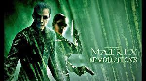 VR映画【マトリックス レボリューションズ】映画レビュー、ラストの考察からその後まで(ネタバレあり)