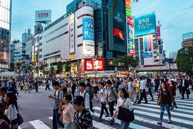 音声のSNS【Clubhouse】日本での利用者状況